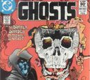 Ghosts Vol 1 109