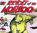 Morloo (Earth-One)