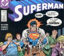 Superman Vol 2 25