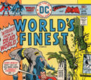 World's Finest Vol 1 237