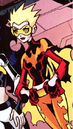 Flamebird Earth-Teen Titans.png