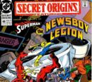 Secret Origins Vol 2 49