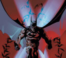 Batman: Long Shadows/Images