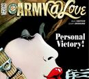 Army @ Love Vol 1 3