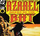 Azrael: Agent of the Bat Vol 1 69