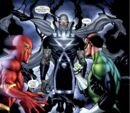 Black Lantern Martian Manhunter 03.jpg