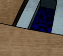 Master Of Games (Earth-Teen Titans)