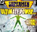 Supermen of America Vol 2 5