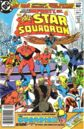 All-Star Squadron Vol 1 25.jpg