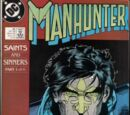 Manhunter Vol 1 18