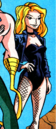 Black Canary Teen Titans.png