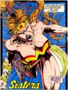 Artemis Wonder Woman 003.jpg