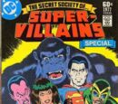 DC Special Series Vol 1 6