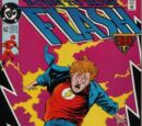 Flash Vol 2 62
