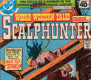 Weird Western Tales Vol 1 51