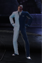 Harvey Dent DCUO 001.png