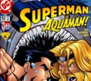 Superman Vol 2 162