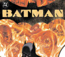 Batman: War Drums (Collections) Vol 1 1
