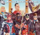 Justice Society of America Vol 3 26