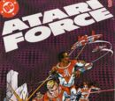 Atari Force Vol 1 3