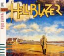 Hellblazer Vol 1 103