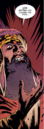 Ra's al Ghul Doom that came to Gotham 001.png