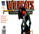 Wildcats: Nemesis Vol 1 4