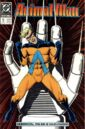 Animal Man Vol 1 11.jpg