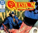 Question Vol 1 8