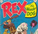 Adventures of Rex the Wonder Dog Vol 1 7