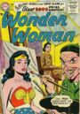 Wonder Woman Vol 1 86.jpg