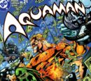 Aquaman Vol 6 21