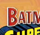 Batman/Superman Hour (TV Series)