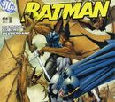 Batman Vol 1 656
