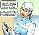 Miss Klanbaid (Wildstorm Universe)/Gallery