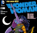 Wonder Woman Vol 4 12