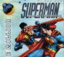 Superman: Man of Tomorrow Vol 1 1000000