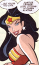 Wonder Woman DCAU 009.png