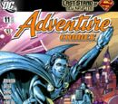 Adventure Comics Vol 2 11