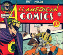 All-American Comics Vol 1 28