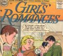 Girls' Romances Vol 1 43