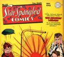 Star-Spangled Comics Vol 1 63