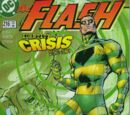 Flash Vol 2 216