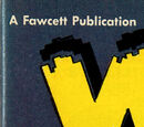 Wow Comics Vol 1 57