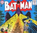 Batman Vol 1 167