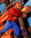 Jay Garrick Earth-16 002.png
