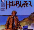 Hellblazer Vol 1 62