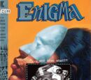 Enigma Vol 1 4