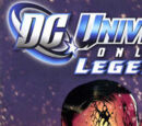 DC Universe Online Legends Vol 1 16