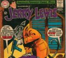 Adventures of Jerry Lewis Vol 1 106